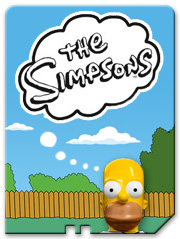 The Simpsons™
